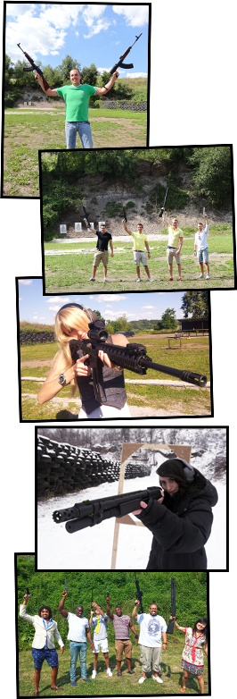 shooting-in-prague.png